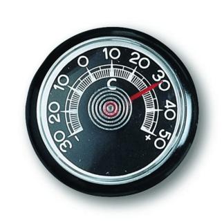 Термометр TFA (161000)