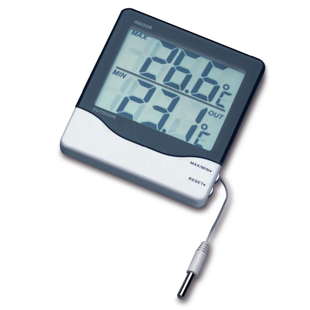 Термометр TFA (301011)