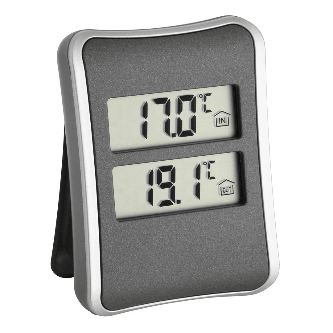 Термометр TFA (301044)