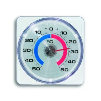 Термометр TFA (146001)