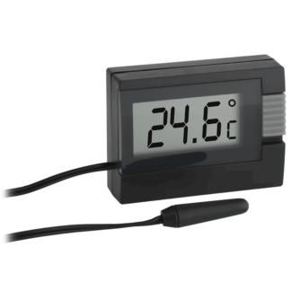 Термометр TFA (30201801)