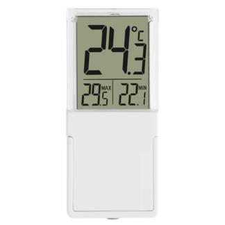 Термометр TFA (301030)