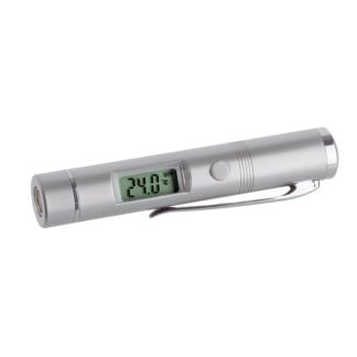 Термометр TFA (311125)
