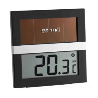 Термометр TFA (301037)