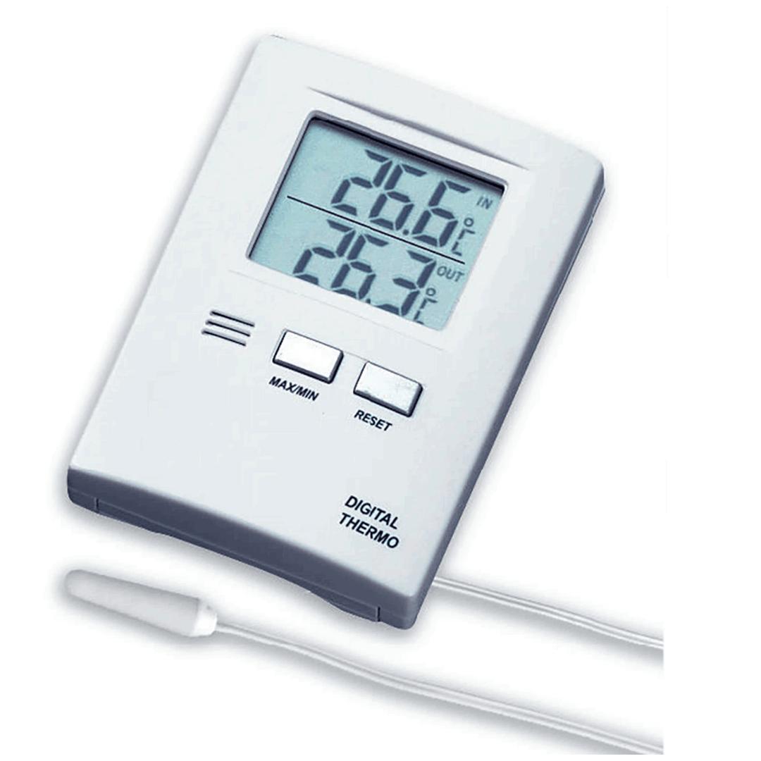 Термометр TFA (301012)