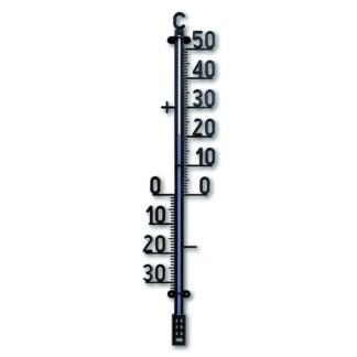 Термометр TFA (126005)