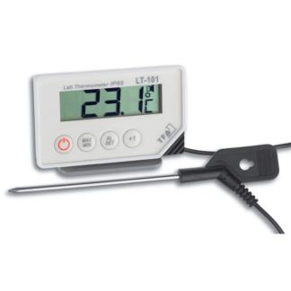 Термометр TFA (301033)