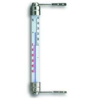 Термометр TFA (145000)