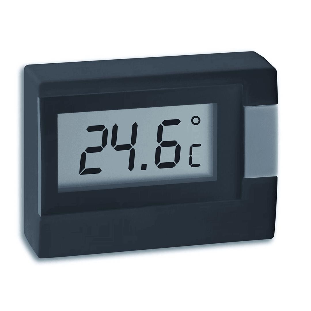 Термометр TFA (30201701)