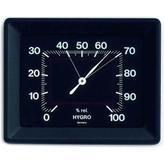 Гигрометр TFA (441004)