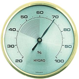 Гигрометр TFA (441001)