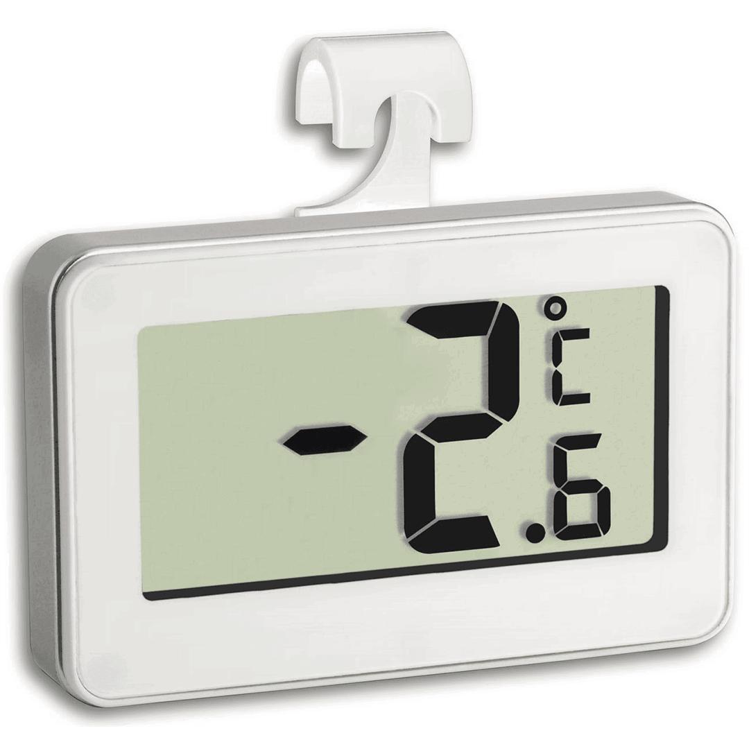 Термометр TFA (30202802)