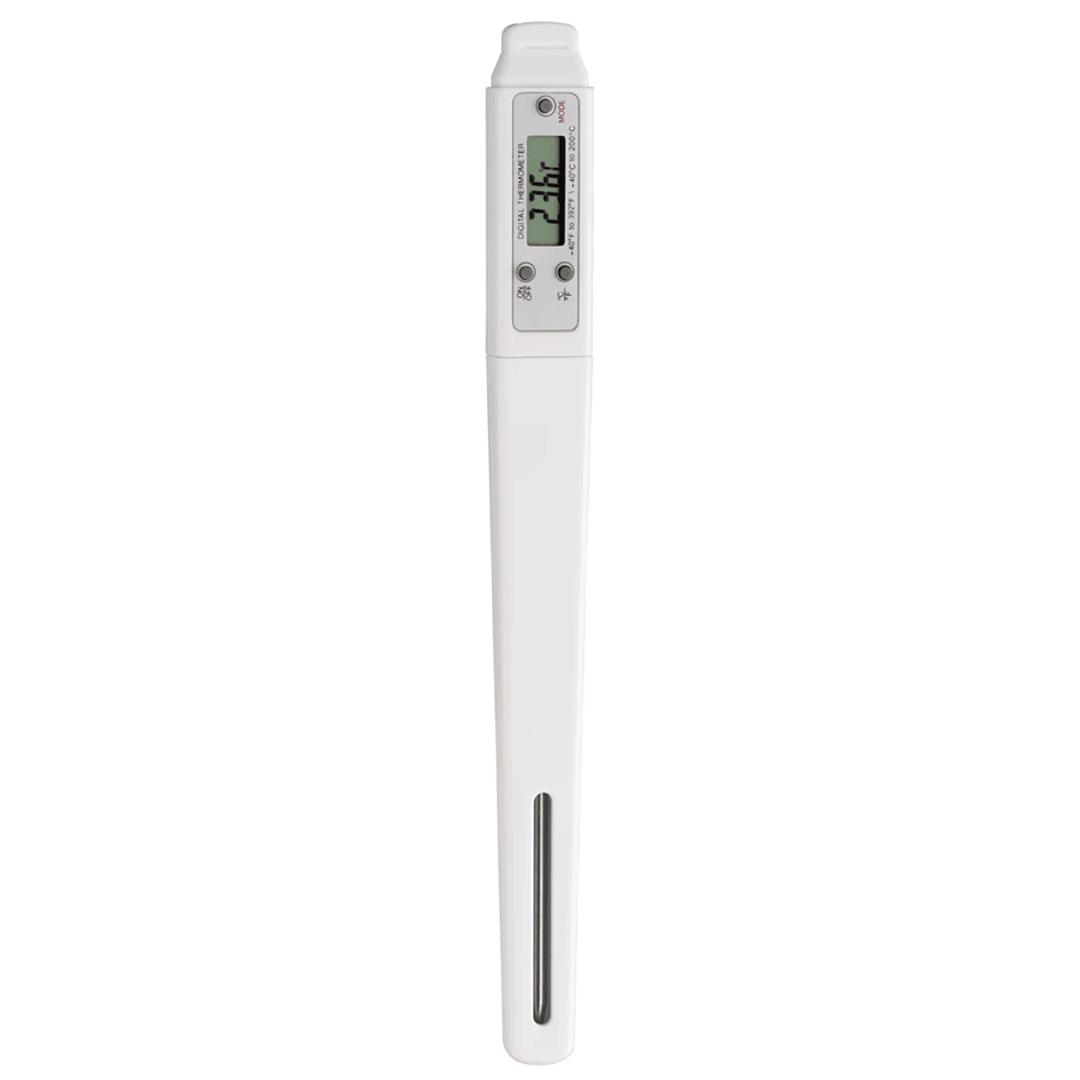 Термометр TFA (301018)