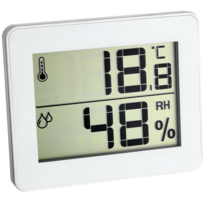 Термогигрометр TFA (30502702)