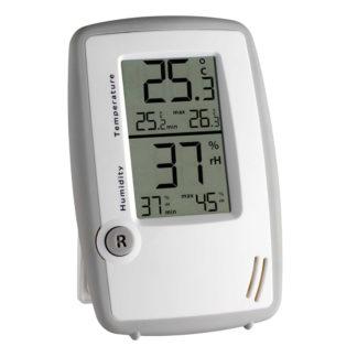 Термогигрометр TFA (305015)
