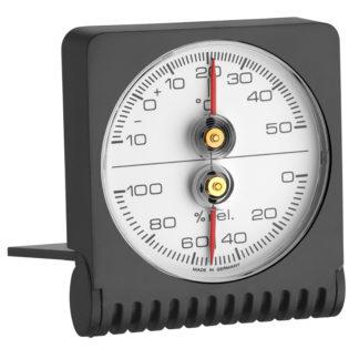 Термогигрометр TFA (452018)
