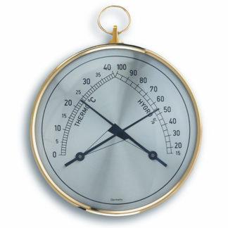 Термогигрометр TFA (452005) KLIMATHERM