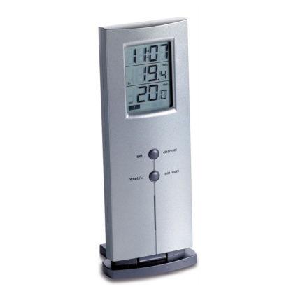 Термометр TFA (30300954.IT)