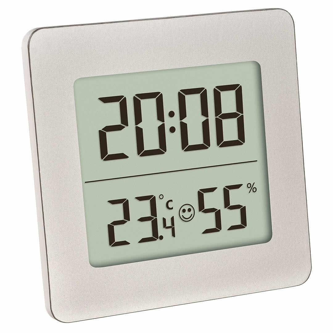 Термогигрометр TFA (30503854)
