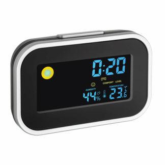 Термогигрометр TFA (602015)