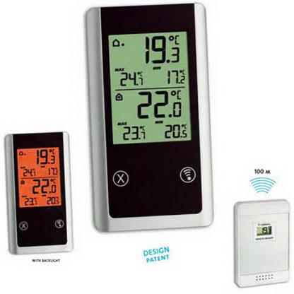 Термометр TFA Joker (30305501)