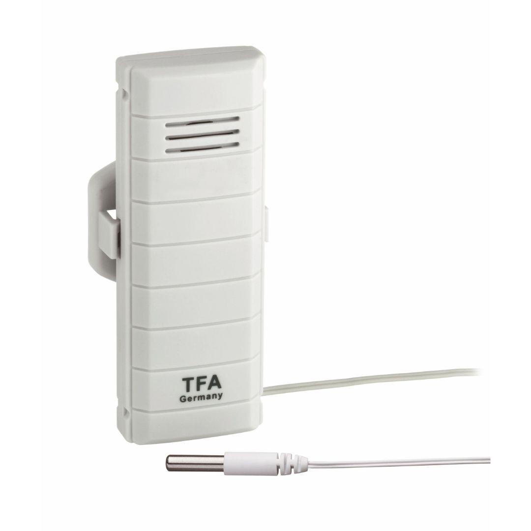 Датчик TFA WeatherHub (30330102)
