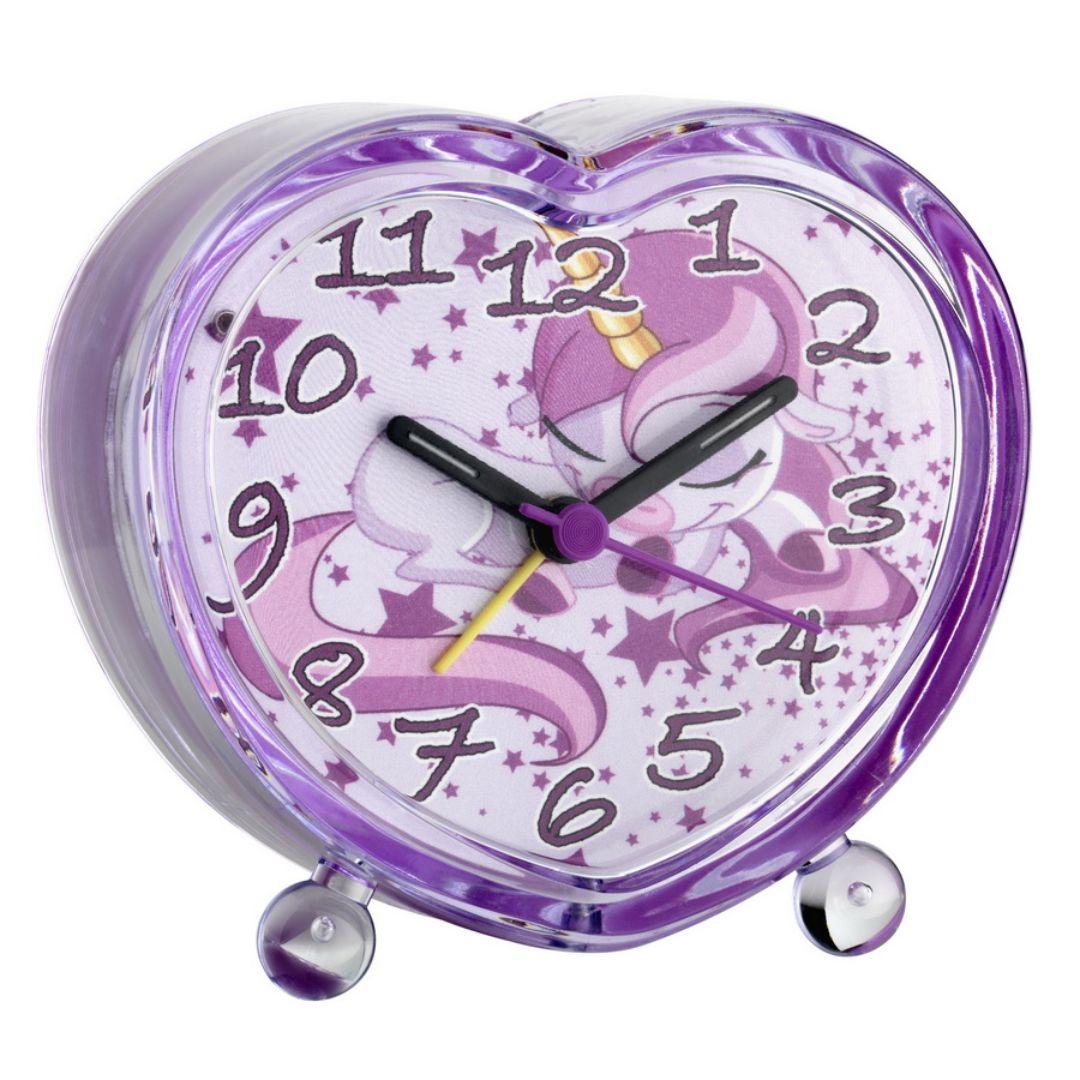 Настольные часы TFA (60101512)