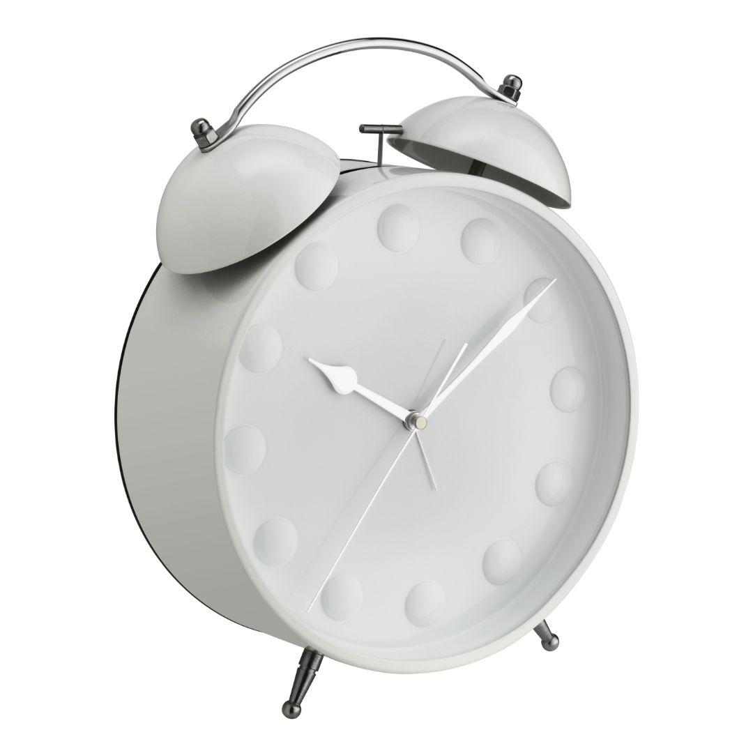 Настольные часы TFA (60102202)