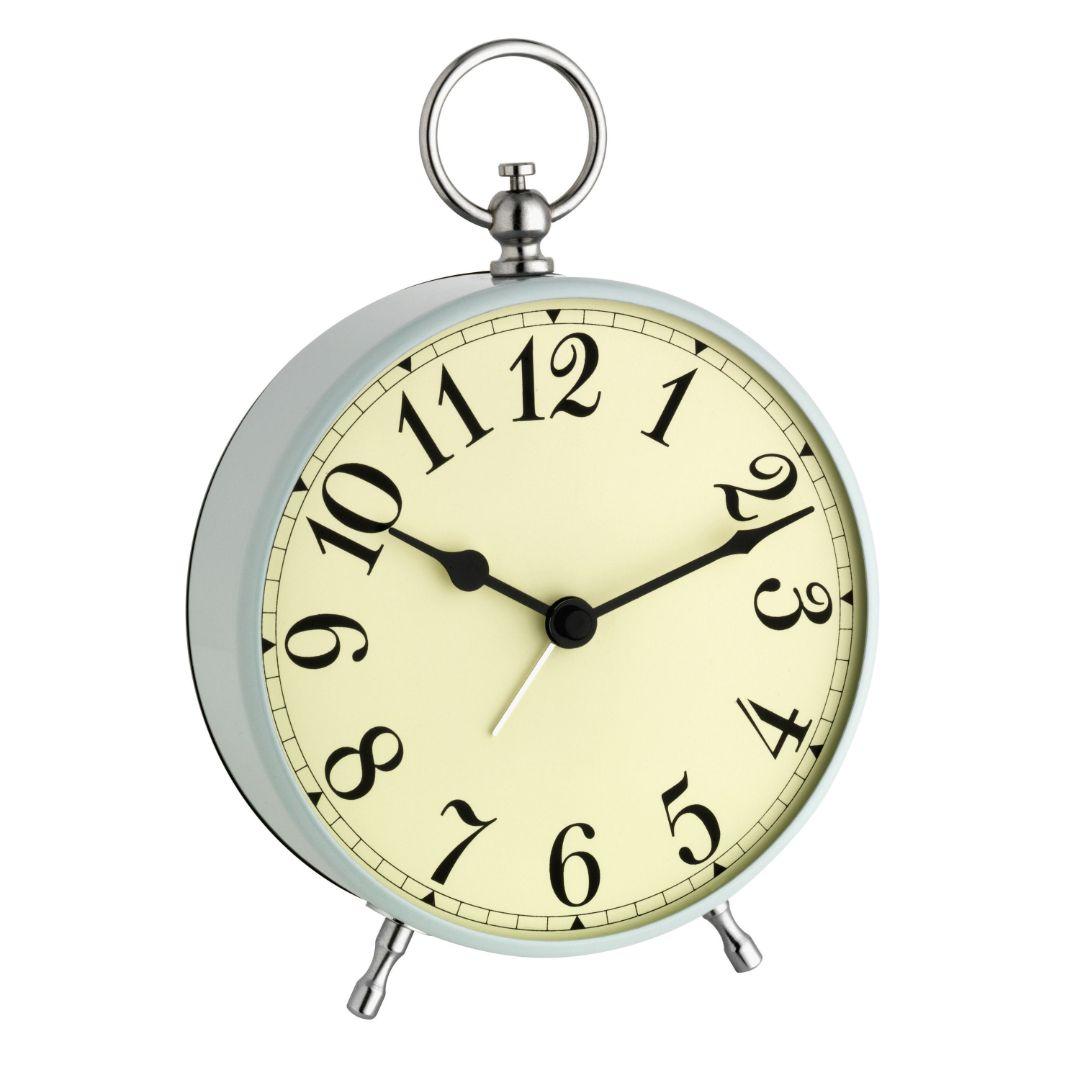 Настольные часы TFA (60102306)