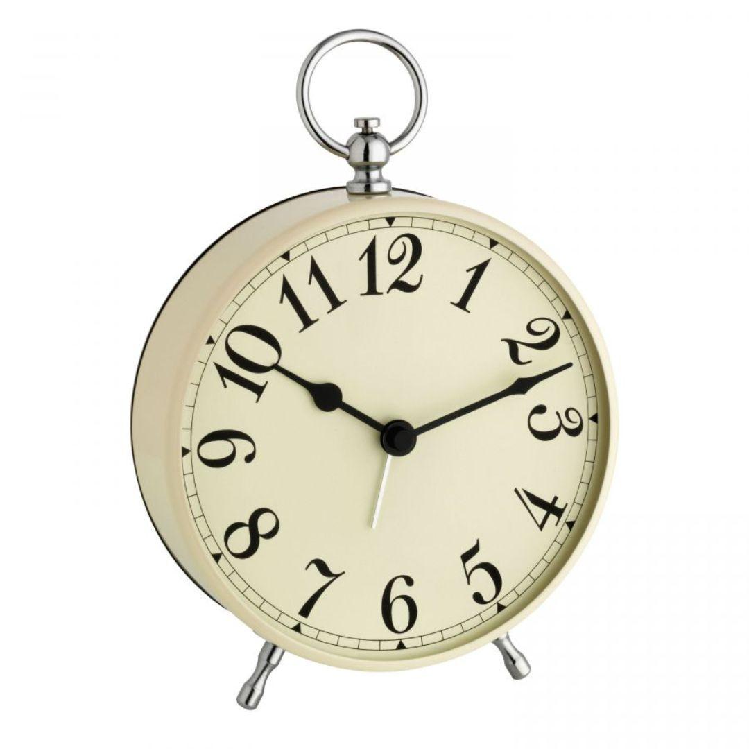 Настольные часы TFA (60102309)