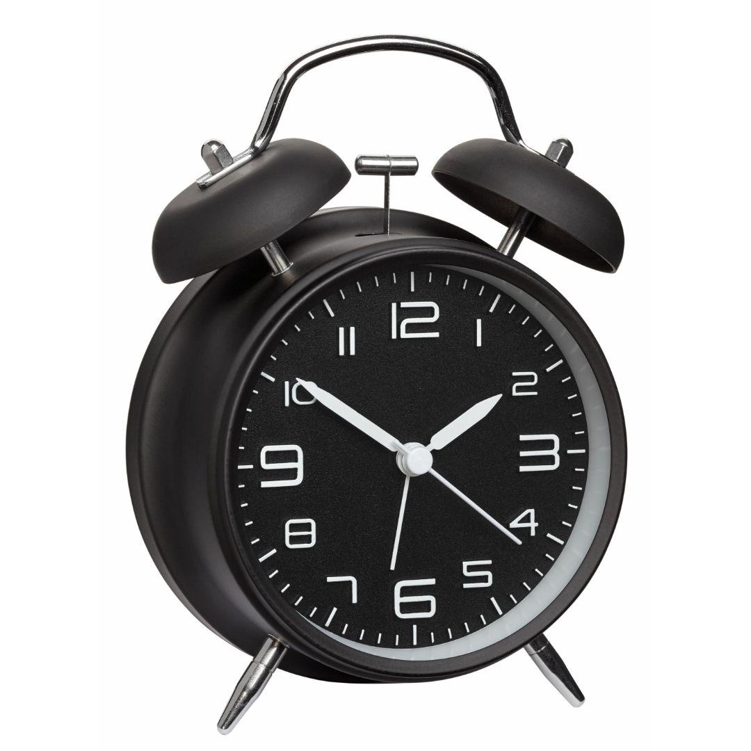 Настольные часы TFA (60102501)