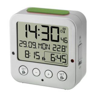 """Настольные часы TFA """"Bingo"""" (60252854)"""