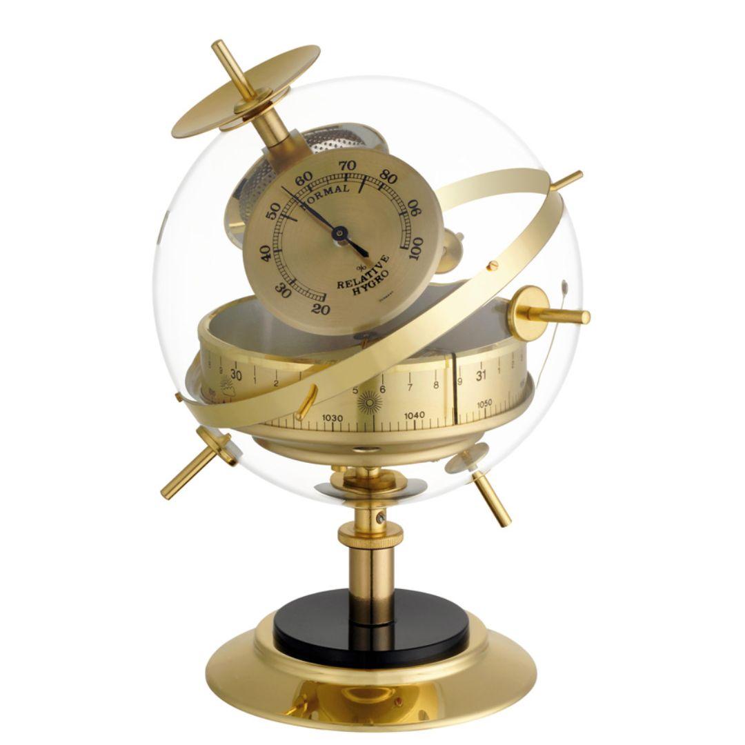 """Метеостанция TFA """"Sputnik"""" (20204752)"""