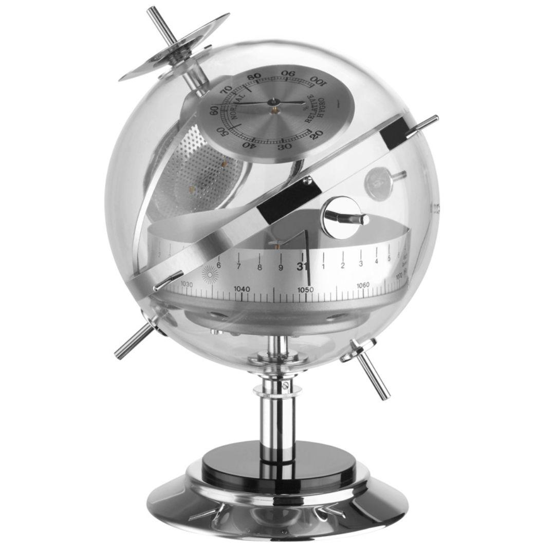 """Метеостанция TFA """"Sputnik"""" (20204754)"""