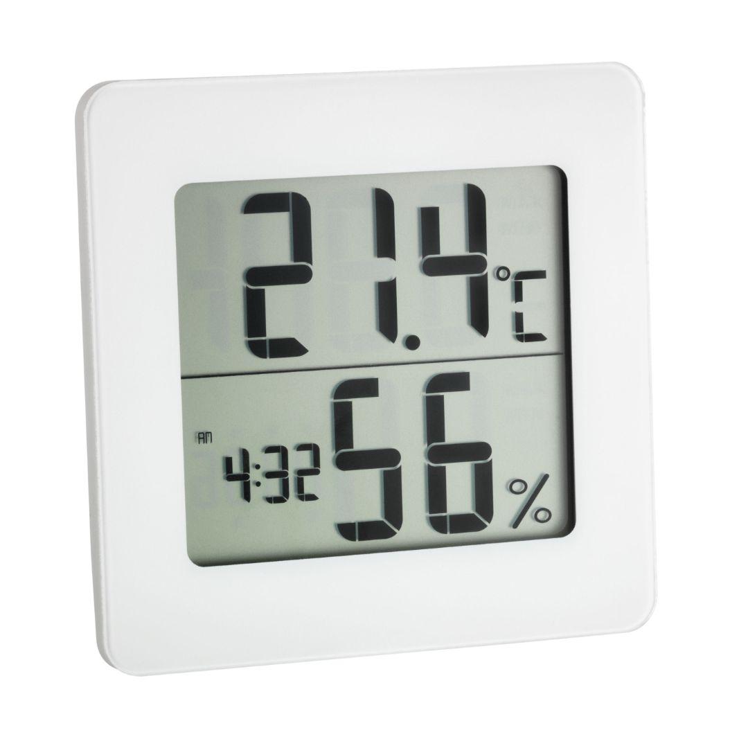 Термогигрометр TFA (30503302)