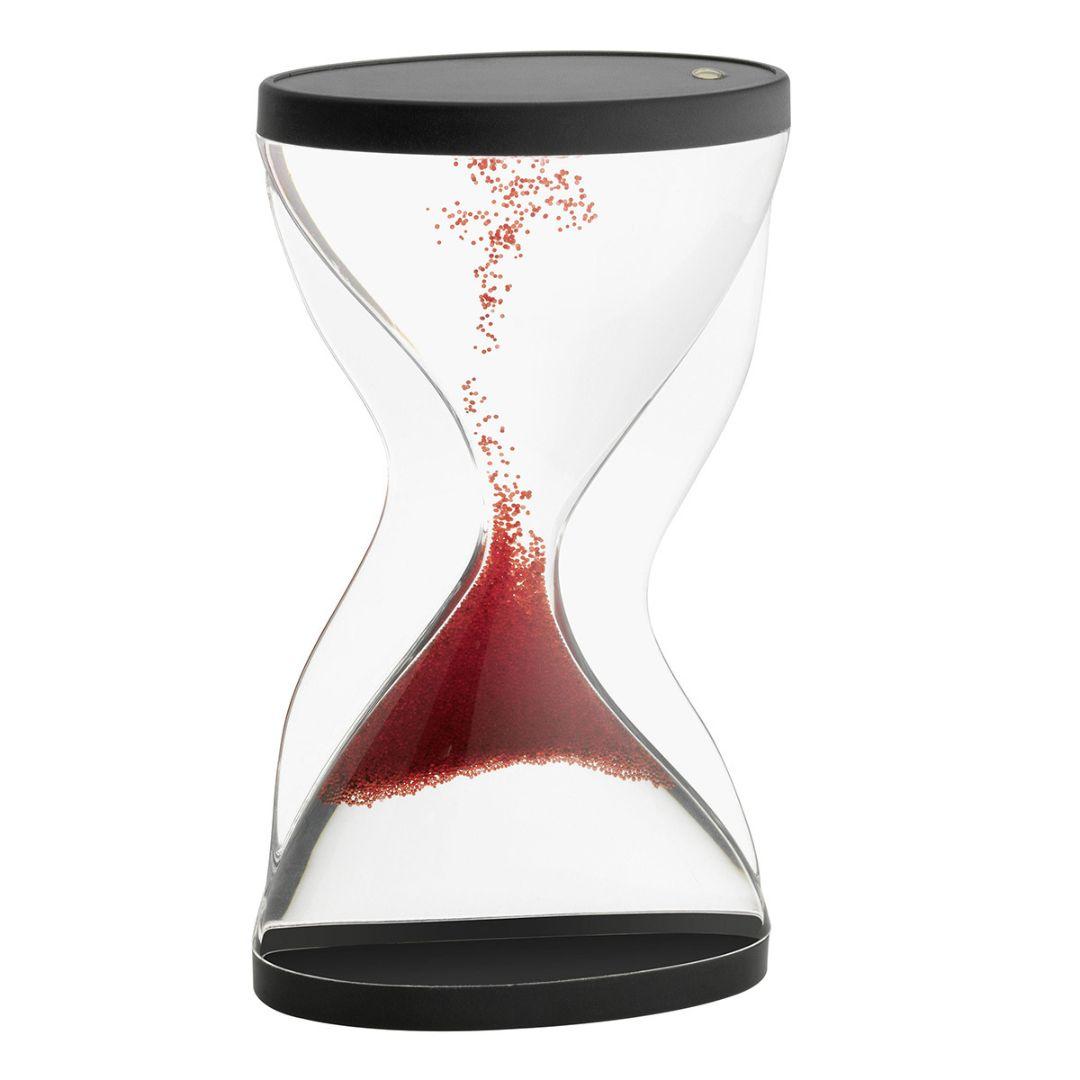"""Песочные часы TFA """"Contra"""" (18600405)"""