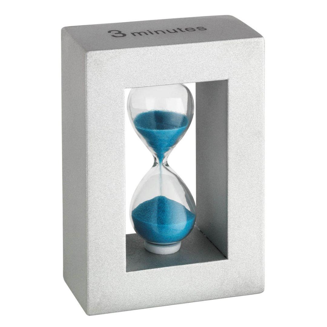 Песочные часы TFA (18600614)