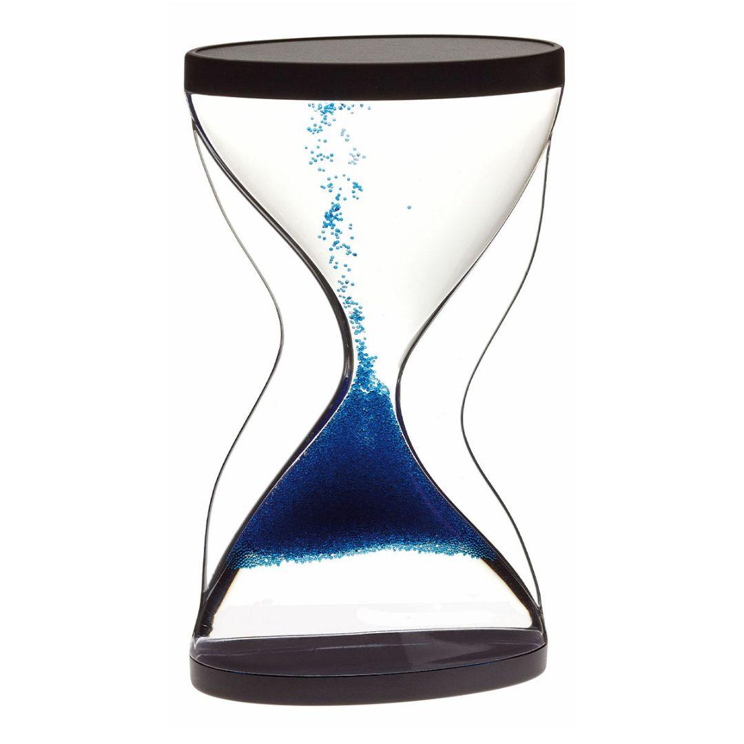 """Песочные часы TFA """"Contra"""" (18600806)"""