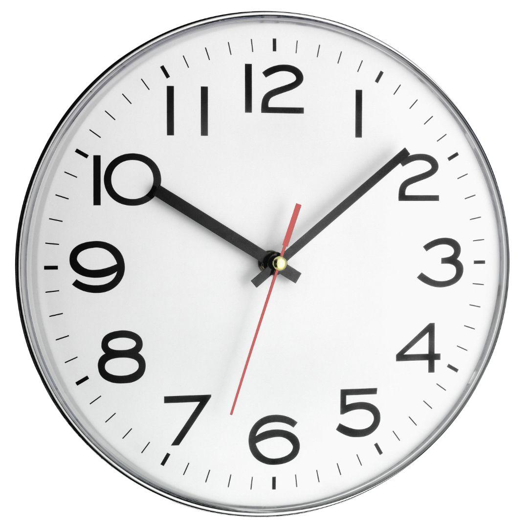 Настенные часы TFA (603017)