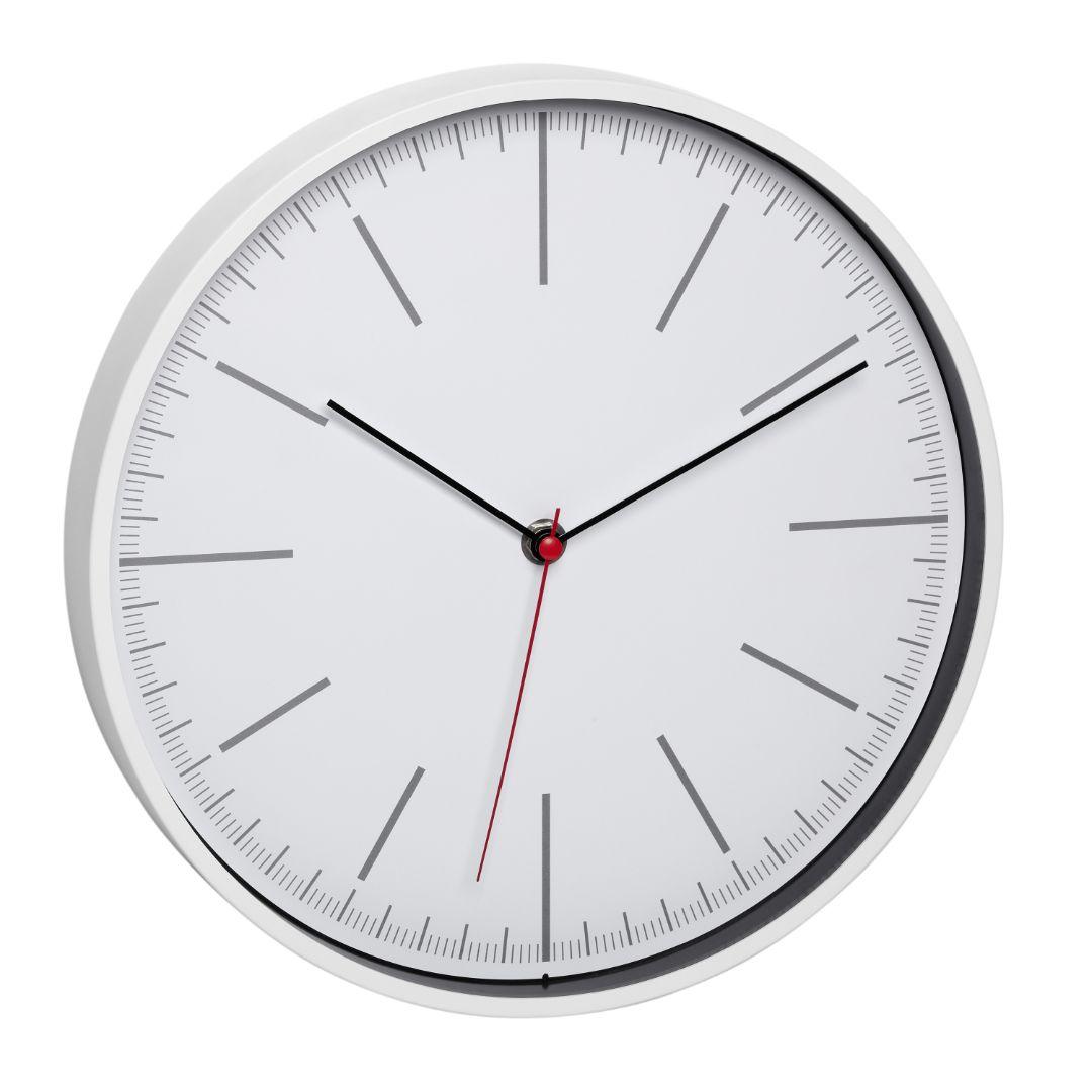 Настенные часы TFA (60304902)