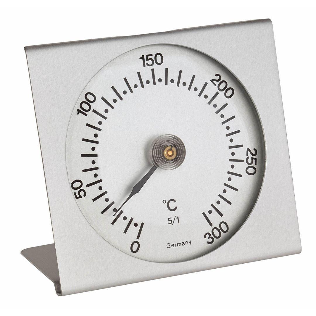 Термометр для духовки TFA (14100455)