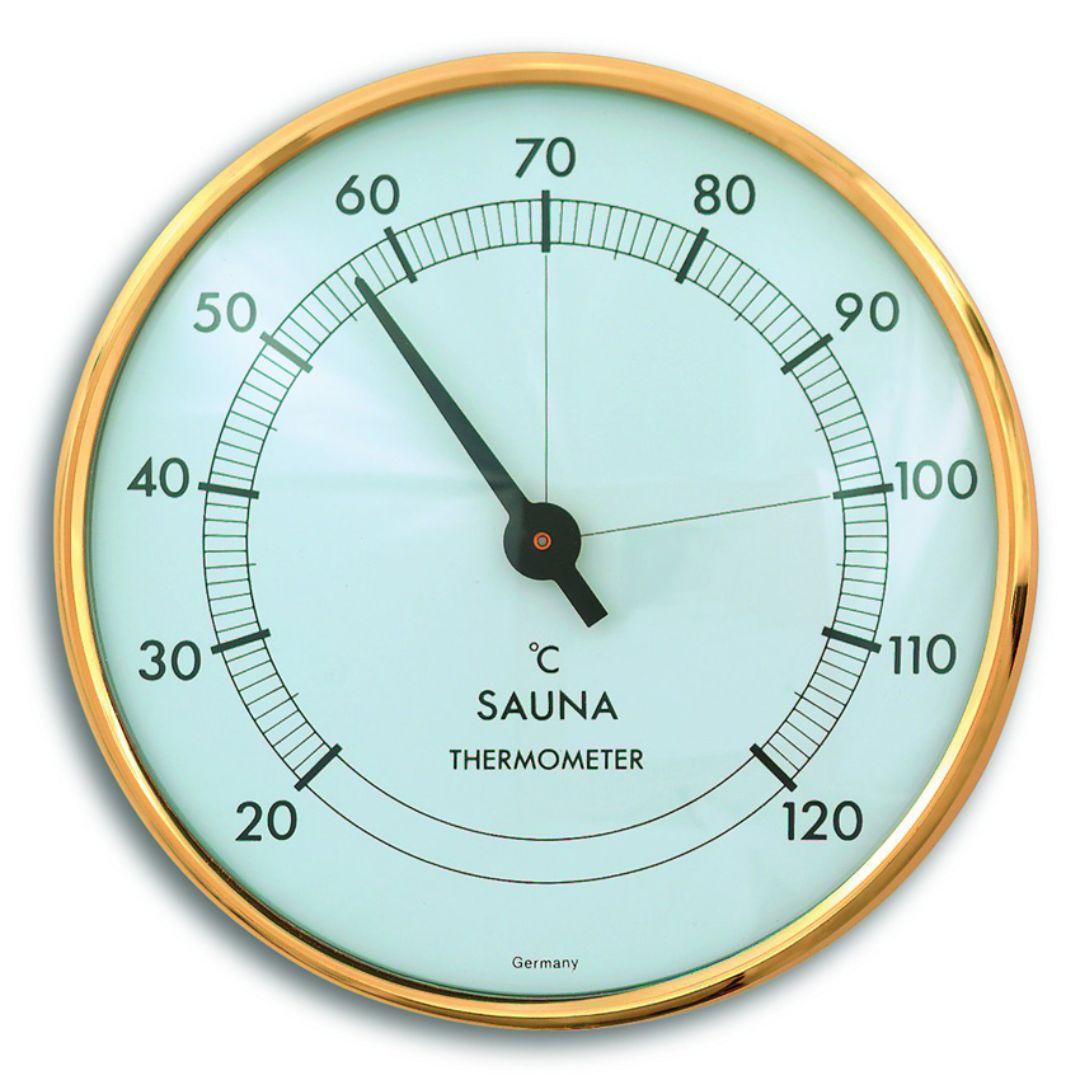 Термометр для сауны TFA (401002)