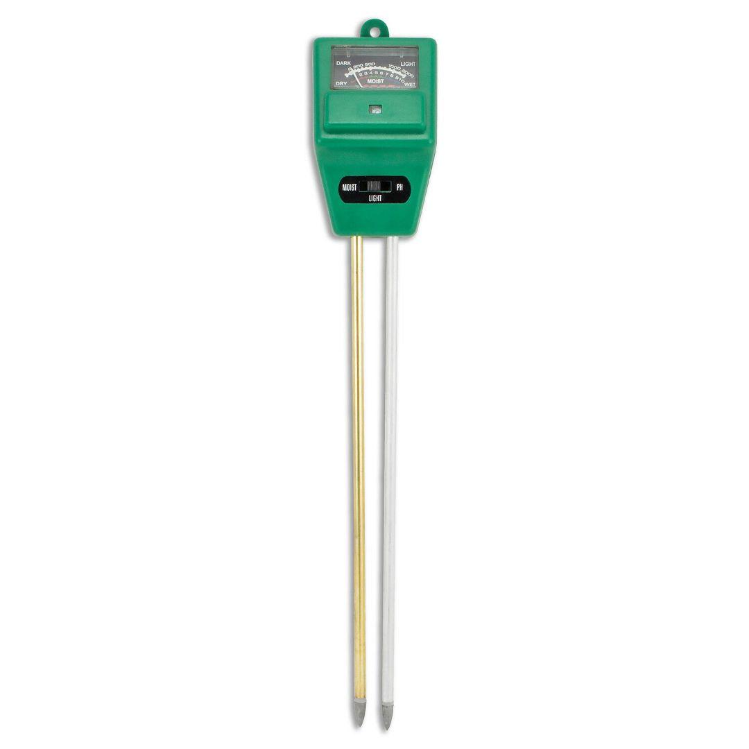 Измеритель для почвы TFA (481000)
