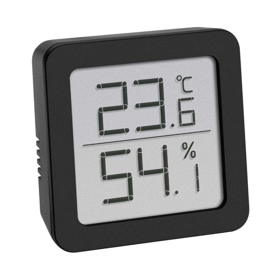 Термогигрометр TFA (30505101)