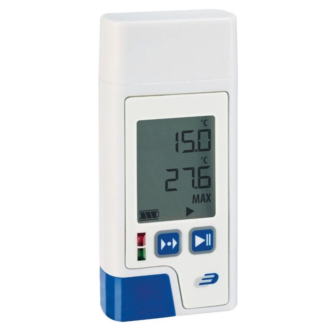 """Регистратор данных температуры TFA """"LOG200"""" (31105702)"""