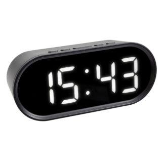 Настольные часы TFA (60202501)