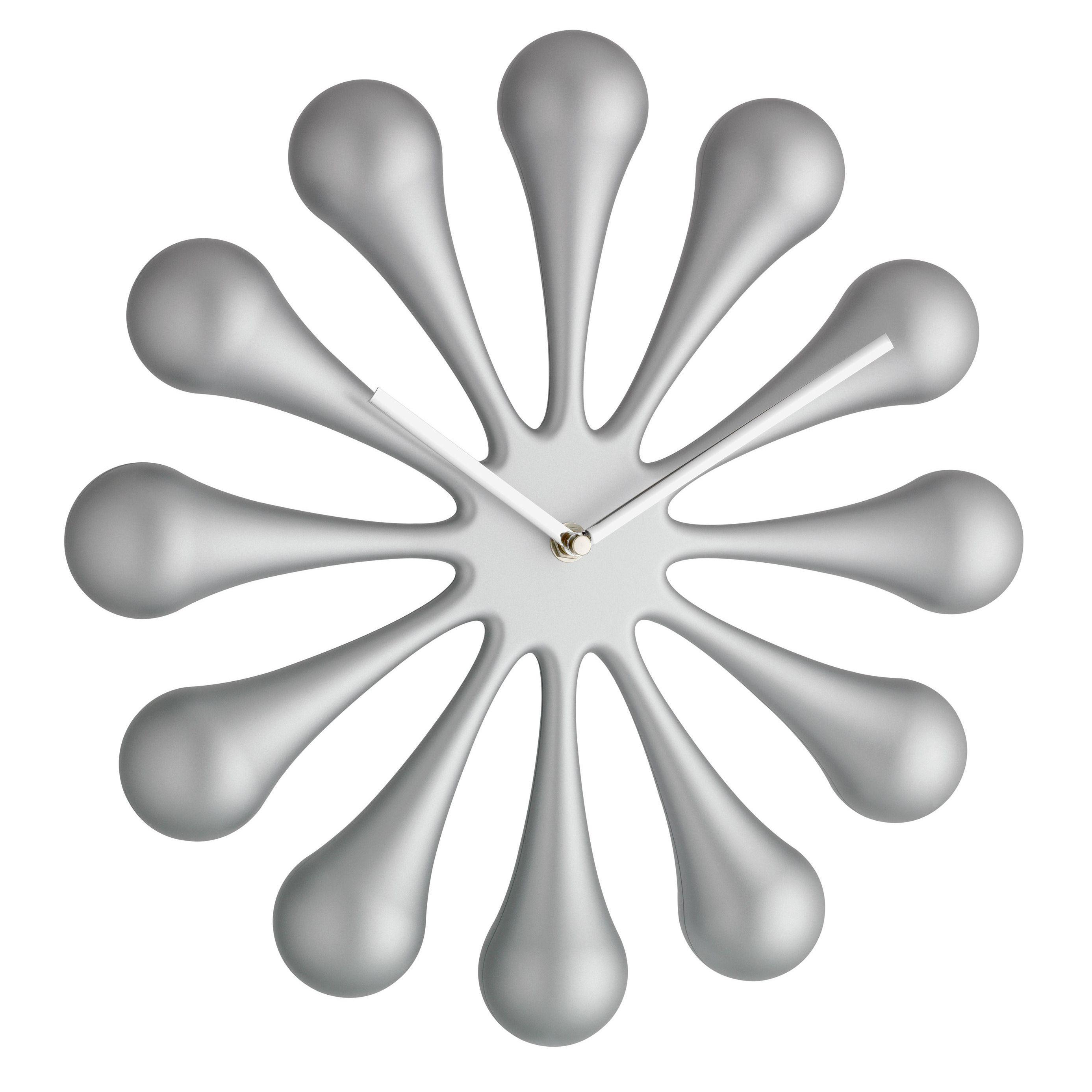 "Настенные часы TFA ""ASTRO"" (603008)"