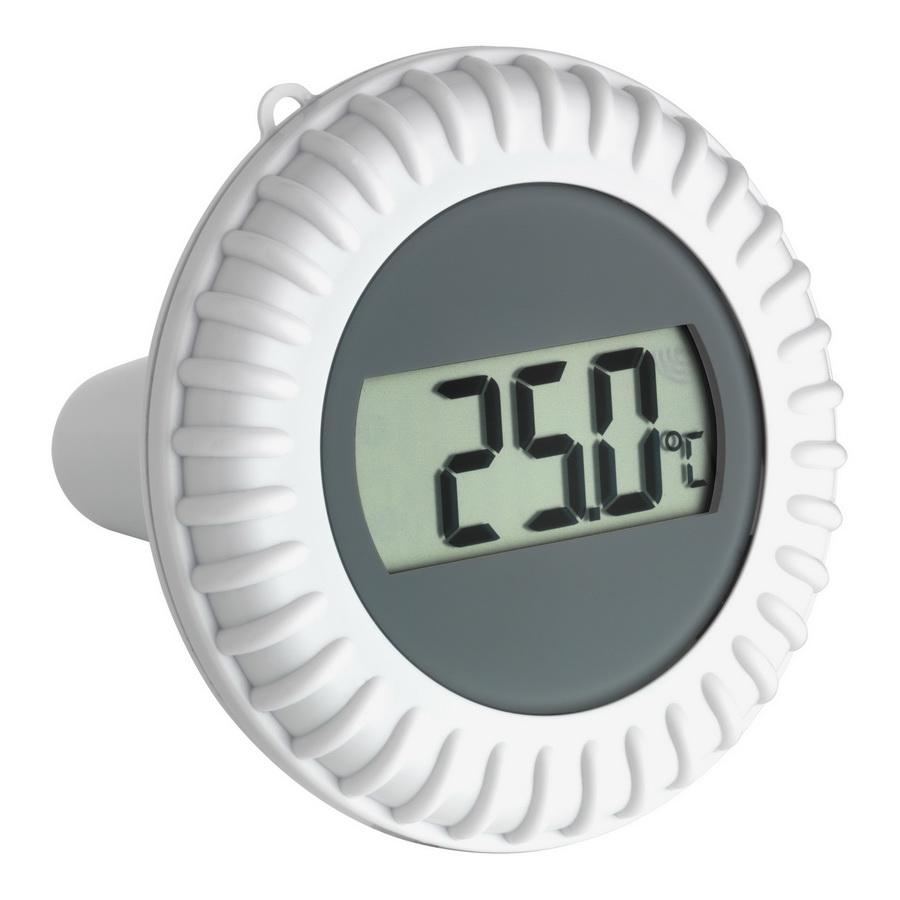 "Термометр для бассейна TFA ""Malibu"" (303053.IT)"