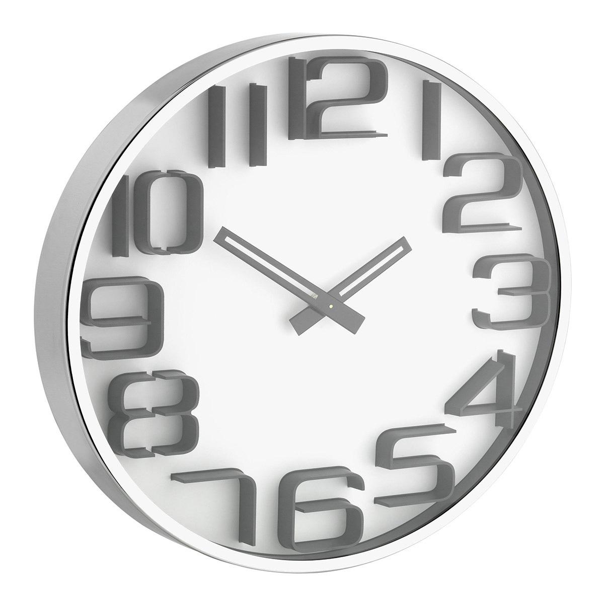 Настенные часы TFA (60301602)
