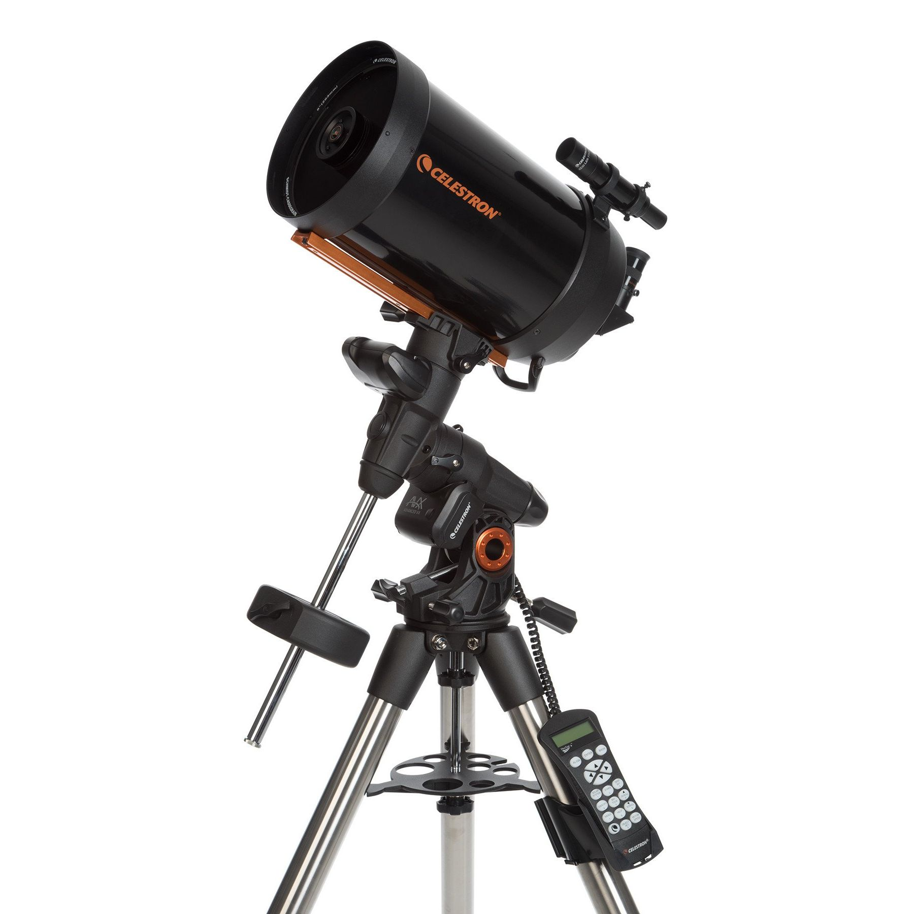 "Телескоп Celestron Advanced VX 8"", Шмидт-Кассегрен (12026)"